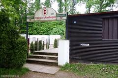 Karl-Hirsch-Stadion, Vorwärts Kornharpen 01
