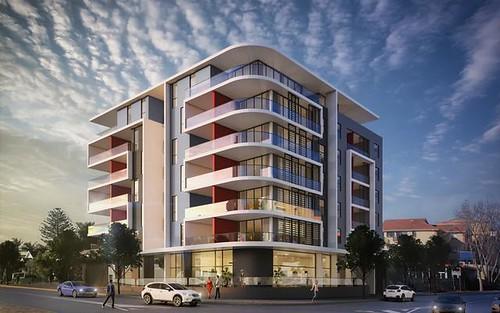 704/61 Keira Street, Wollongong NSW 2500