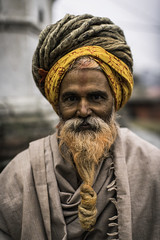 The Sadhus Of Nepal - Part 3 (Baron Reznik) Tags: asia asien beard colorimage culture educational ethnic everydaylife face federaldemocraticrepublicofnepal hindu hinduism holyman ktm kathmandu kathmandumetropolitancity kathmanduvalley lorganisationdesnationsuniespourl'éducation moustache mustache nepal onuésc old pashupati pashupatinathtemple portrait religion sadhu scientificandculturalorganization shiva spirtuality sādhu thedestroyer thetransformer un unesco unescoworldheritagesite unitednations worldculturalheritage worldheritagesite canon50mmf12l काठमाडौं काठमाडौंउपत्यका काठमाण्डौ नेपाल पशुपति पशुपतिनाथमन्दिर शिव साधु हिन्दूधर्म 世界遗产 亚洲 加德满都谷地 加德滿都 印度教 尼泊尔 帕舒帕蒂纳特庙 苦行僧 鬍鬚 네팔 문화 아시아 얼굴 유네스코 유네스코세계문화유산 카트만두 카트만두계곡 콧수염 파슈파티나트사원 힌두교