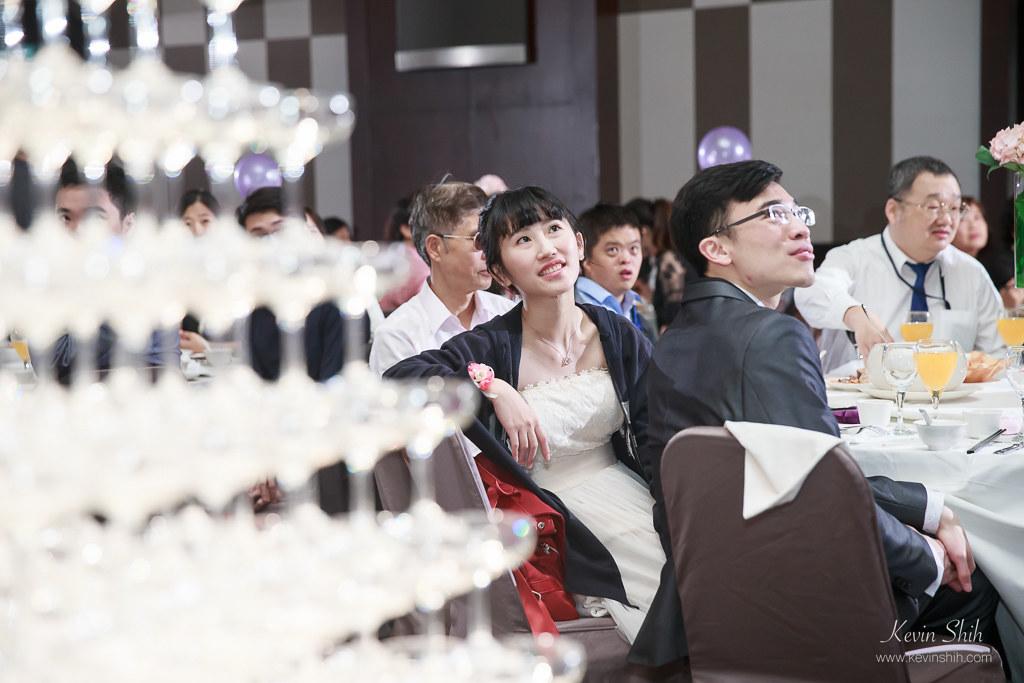 新竹國賓飯店婚攝推薦-婚禮攝影_058