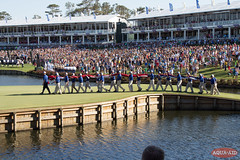 IMG_6716.jpg (AQUAAID) Tags: theplayers tpcsawgrass aquaaid