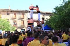 Castellers SantpedorIMG_162