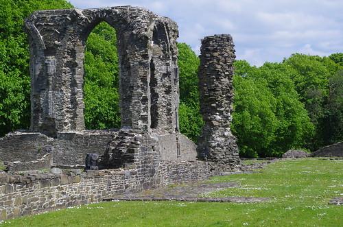 Neath Abbey [6]