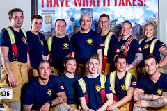 2017_FFStairclimb_100