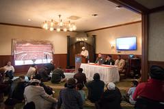 IMG_8572 (fatehahmad) Tags: ahmadiyyat islam oshkosh wisconsin mirza ghulam ahmad