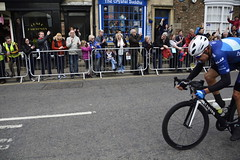 Tour De Yorkshire Stage 2 (578) (rs1979) Tags: tourdeyorkshire yorkshire cyclerace cycling tourdeyorkshire2017 tourdeyorkshire2017stage2 stage2 knaresborough harrogate nidderdale niddgorge northyorkshire highstreet