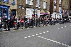 Tour De Yorkshire Stage 2 (741) (rs1979) Tags: tourdeyorkshire yorkshire cyclerace cycling tourdeyorkshire2017 tourdeyorkshire2017stage2 stage2 knaresborough harrogate nidderdale niddgorge northyorkshire highstreet