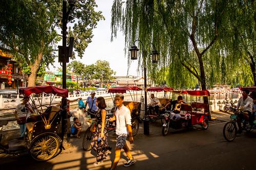 Peking_BasvanOort-92