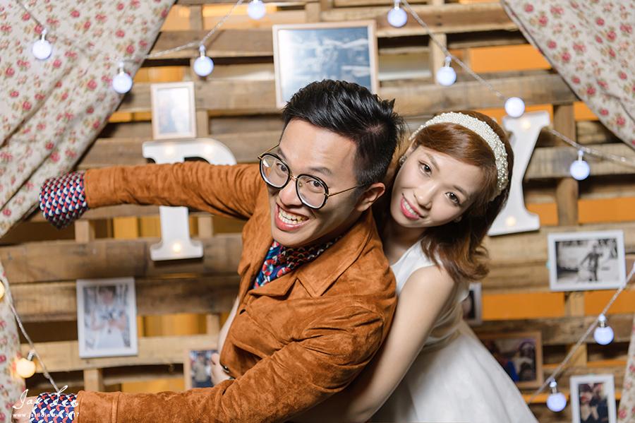 婚攝 心之芳庭 婚禮紀錄 推薦婚攝 台北婚攝 JSTUDIO_0164