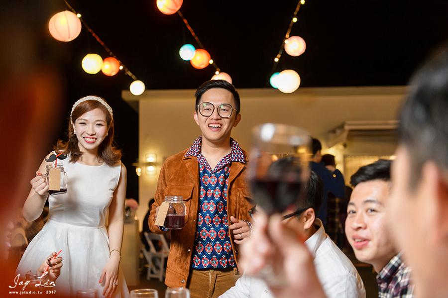 婚攝 心之芳庭 婚禮紀錄 推薦婚攝 台北婚攝 JSTUDIO_0156