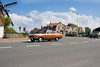 IMG_0938 (niels.dhooghe) Tags: classicvehicleclubzeeuwsvlaanderen cvczv jachthaven cadzandbad oldtimer