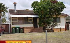 15 Kingarth St, Busby NSW