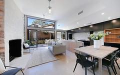 110 Bull Street, Cooks Hill NSW