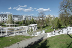 5674 (parklartatar) Tags: парк черное озеро казань park