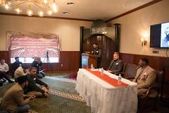 IMG_8534 (fatehahmad) Tags: ahmadiyyat islam oshkosh wisconsin mirza ghulam ahmad