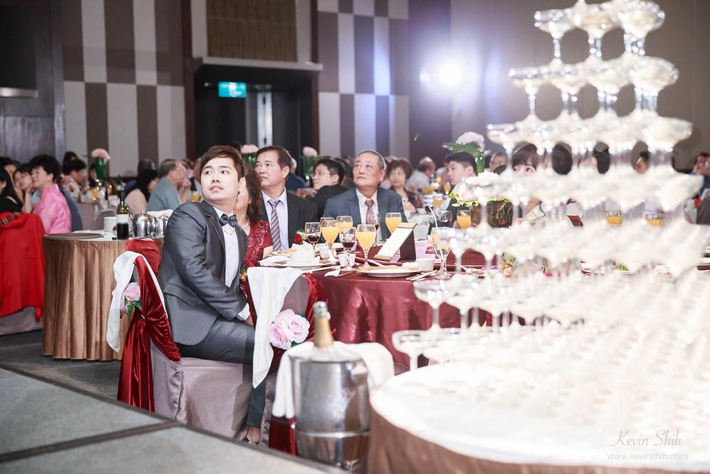 新竹國賓飯店婚攝推薦-婚禮攝影_060