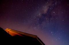 _MG_7316 (Francisco José Fernandez Oliveira) Tags: shooting star estrela cadente maringa parana brasil via lactea