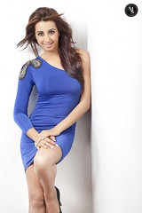 South Actress Sanjjanaa Hot Exclusive Sexy Photos Set-24 (37)