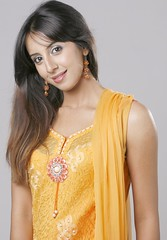 South Actress SANJJANAA Hot Exclusive Sexy Photos Set-25 (44)