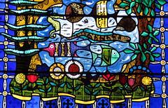Auverniae2 p41017 (395) (joseluisgildela) Tags: auvernia clermontferrant vidrieras