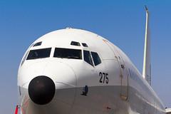 Oryx II (Cataphract) Tags: 120squadron 275 aircraft boeing707 independenceday israeliairforce ramatdavid reem jezreelvalley northdistrict israel