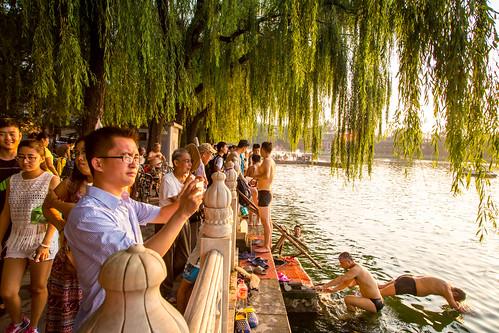Peking_BasvanOort-127