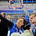 Vmeste_Dinamo_basketball_musecube_i.evlakhov@mail.ru-175