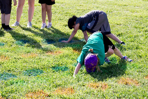 """Field Day GV-10 • <a style=""""font-size:0.8em;"""" href=""""http://www.flickr.com/photos/150790682@N02/34597209662/"""" target=""""_blank"""">View on Flickr</a>"""