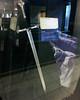 Royal Armouries Museum, Leeds 2016 (Dave_Johnson) Tags: leeds royalarmouriesmuseum royalarmouries museum swordsofmiddleearth middleearth lotr lordoftherings thehobbit hobbit sword swords peterlyon weta wetaworkshop andúril anduril aragorn swordofaragorn