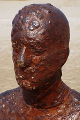 002e Another Place (4) (Alan Maycock) Tags: liverpool crosby waterloo crosbybeach anotherplace anthonygormley