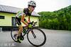 _MG_2377 (Miha Tratnik Bajc) Tags: vn idrije velika nagrada idrija kdsloga1902idrija idrijskabela road racing cycling