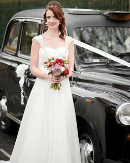 #I #luv #art #weddingphotography #london #wedding #bride #blackcab #luvphotography #amazingcouple #magicmoments   www.luvphotography.com