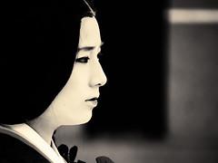 Aoi Matsuri 2017 - 17