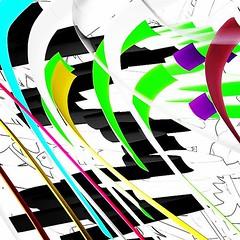 #alainvaissiere #artisfunanddream #contemporaryart #calligraphy #modernart #picoftheday #artlover #artcollector #artcurator #artforsale #artfair #digitalart #digitalpainting #interiordesign #interiorstyling #interiorarchitecture #homedecor #artgallery #ga (alain vaissiere) Tags: instagramapp square squareformat iphoneography uploaded:by=instagram lofi