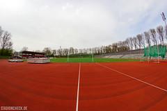 Ischelandstadion, Hagen 02