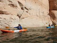 hidden-canyon-kayak-lake-powell-page-arizona-southwest-DSCN0100