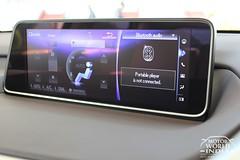 Lexus-RX-450h-Interiors (5)