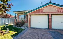 3A Almeta Street, Schofields NSW