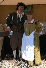 SirenSong Arts and Design (beppesabatini) Tags: carnevalefantastico2017 carnevalefantastico bluerockspringspark vallejo california renaissancefairs italianrenaissance avalonthemedevents historicalrecreation wwwcarnevalefantasticocom