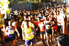 "Vasai-Virar Marathon 2016 • <a style=""font-size:0.8em;"" href=""http://www.flickr.com/photos/134955292@N08/34651729061/"" target=""_blank"">View on Flickr</a>"