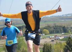 2017 Baden Road Races (runwaterloo) Tags: julieschmidt 2017badenroadraces7mi 2017badenroadraces5km badenroadraces runwaterloo m102 341 2017yearinreview