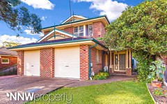 15a Oakes Avenue, Eastwood NSW