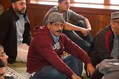 IMG_8542 (fatehahmad) Tags: ahmadiyyat islam oshkosh wisconsin mirza ghulam ahmad