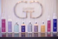 Gatsby Salon | Hair Care Line Up (StrixMedia) Tags: ecommerce shampoo salon hairsalon hair conditioner gatsbysalon nj product shots care gatsby
