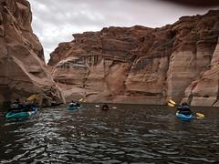 hidden-canyon-kayak-lake-powell-page-arizona-southwest-IMG_6497