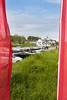 IMG_0836 (niels.dhooghe) Tags: classicvehicleclubzeeuwsvlaanderen cvczv jachthaven cadzandbad oldtimer