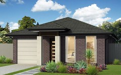 Lot 115 Eighteenth Avenue, Austral NSW