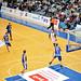 Vmeste_Dinamo_basketball_musecube_i.evlakhov@mail.ru-129