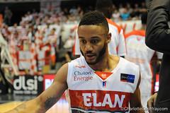 Match_Elan_LeMans_6