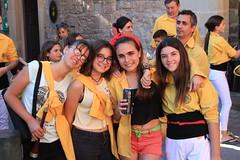 Castellers SantpedorIMG_188